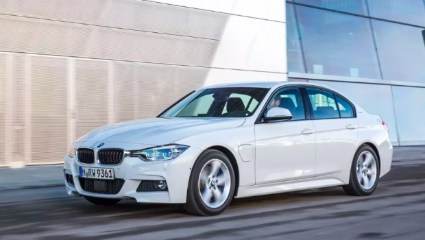 BMW Hybrid Battery Replacement Costs In Detail | DSF my
