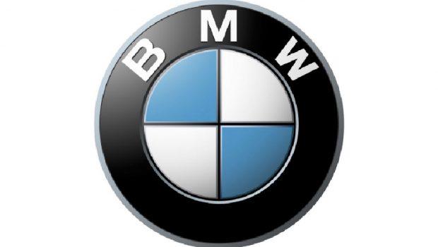 BMW Malaysia Logo