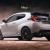 Toyota GR Yaris sales 2020