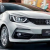 Honda Fit China_2020