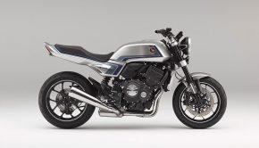 Honda CB-F Concept_2020