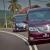 Nissan Serena S-Hybrid_recall