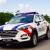 Singapore Fast Response Cars (FRC)_hyundai Tucson