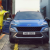 Hyundai Kona Malaysian Virtual Launch