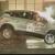 Proton X50 ASEAN NCAP Results